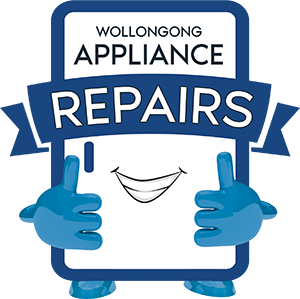 Wollongong Appliance Repairs Quality Mobile Appliance